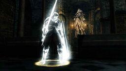 Dark SoulsSummoning1.jpg