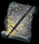 Sorc Hidden Weapon.png