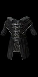 Black Robes.png