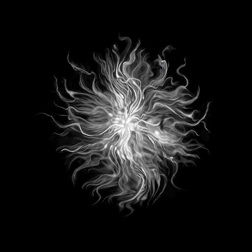 Fire Keeper Soul Dark Souls Iii Dark Souls Wiki Fandom When you reach the soul of cinder, summon yuria to help. fire keeper soul dark souls iii