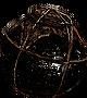 Черная огненная бомба.png