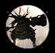 Kategorie:Bosse (Dark Souls)