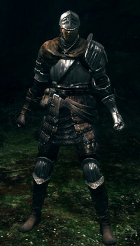 Knightset.png
