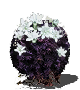 Item Blooming Purple Moss Clump.png