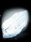 Мерцающий титанит (Dark Souls II).png