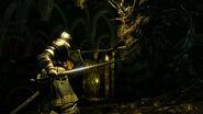 Dark Souls Remastered 005