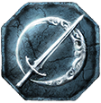 Blade of the Darkmoon (DSIII) - 01.png