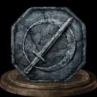 Синие стражи (Dark Souls III).png