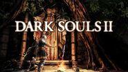 Dark Souls 2 - Gameplay Reveal 12 Minute Demo