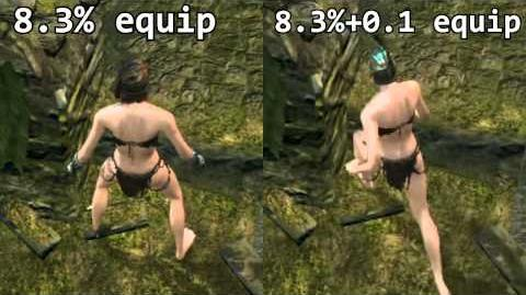 Dark_Souls_Science_-_there_are_FOUR_different_fast_roll_speeds