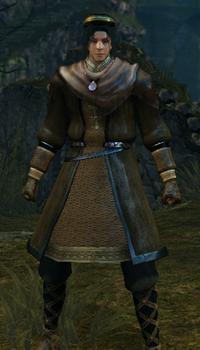 Sorcerer set male.png