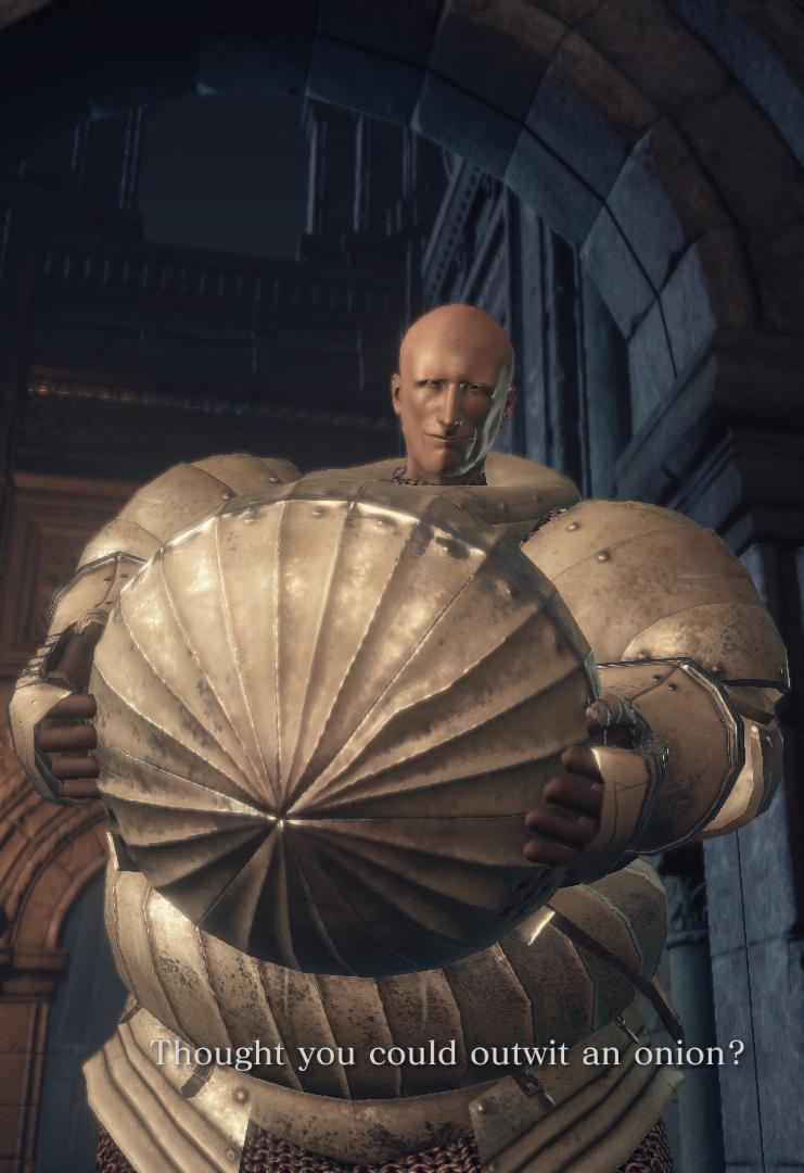Unbreakable Patches Dark Souls Wiki Fandom He was my best npc in the game. unbreakable patches dark souls wiki
