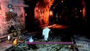 Dark Souls 2- Executioner Boss Fight