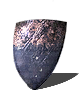 Heater shield.png