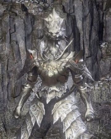 Dragonslayer Set Dark Souls Wiki Fandom Dark souls 2 features a bunch of armor sets to collect. dragonslayer set dark souls wiki fandom