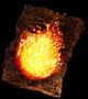 Огненная сфера.png