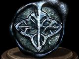 Синие Стражи (Dark Souls II)