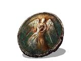Ржавая монета (Dark Souls III)