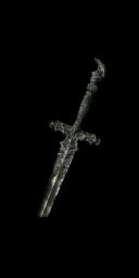 Defender Greatsword Dark Souls Wiki Fandom