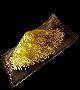 Item Gold Pine Resin.png