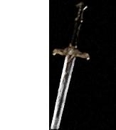 Wpn Astora's Straight Sword.png