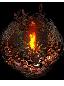 Огненное семя.png