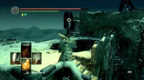 How_to_find_the_Red_Sign_Soapstone_in_Dark_Souls