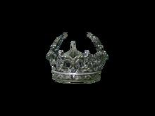 Королевская корона.png