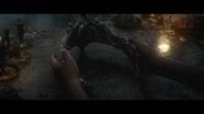 Dark Souls 3 - E3 trailer screenshot 8 1434385768
