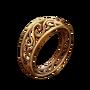 Кольцо принцессы Солнца (Dark Souls III).png