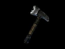 Молот кузнеца (Dark Souls II).png