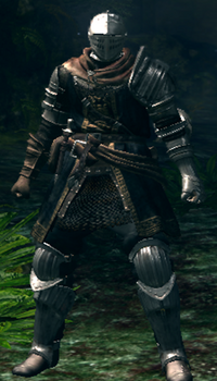 Elite knight set male.png
