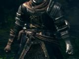 Elite Knight Set