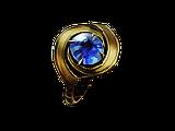 Кварцевое кольцо мага.png