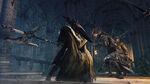 Dark Souls II Gameplay07