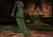 Mytha, the Baneful Queen 2