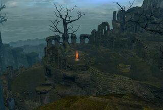 Firelink shrine02.jpg