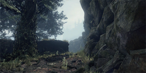 Road of Sacrifices - 01