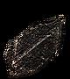 Обломок титанита (Dark Souls II).png