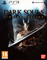230069-dark-souls-limited-edition-playstation-3-front-cover