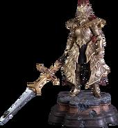 Dark-souls-dragon-slayer-ornstein-statue-first