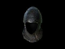 Шлем Кейла.png