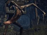 Мимик (Dark Souls III)