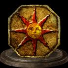 Воины Солнца (Dark Souls III).png
