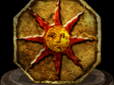 Ковенанты (Dark Souls III)