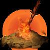 Bonfire icon.png