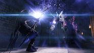 Dark Souls II Gameplay05