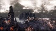 Undead Settlement - 10