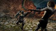 Battle Sword1