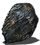 Item Dragon Scale.png